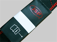 k2-harness4