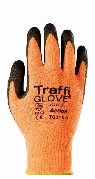 Traffi Glove TG315 Action