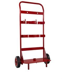 Double-Extinguisher-Trolley-1