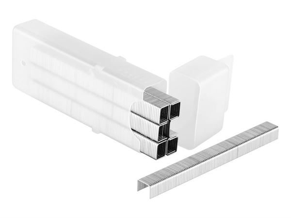 TRA705T Heavy-Duty Staple 8mm Pack 1000