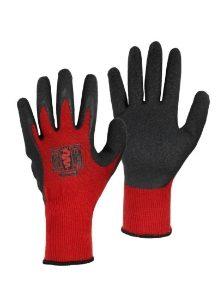 Warrior Supa Grip Gloves