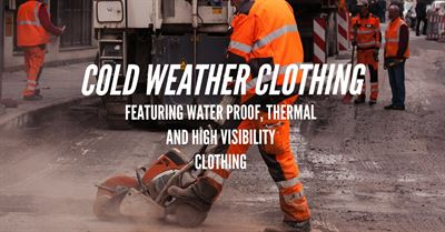 Is your site ready for winter?