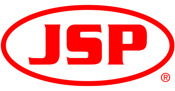 JSP Force™8 Half-Mask with PressToCheck™ P3 Filters