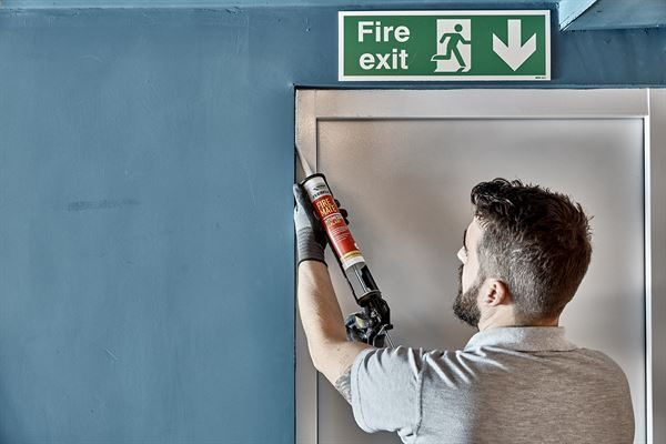FIRE-exit-MATE