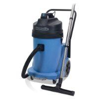 Numatic CVD900 240V Twin Vacuum
