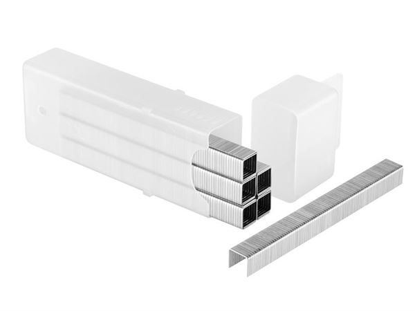 TRA706T Heavy-Duty Staple 10mm Pack 1000