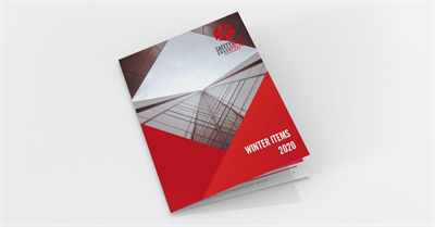 Winter Brochure Available for Download Now