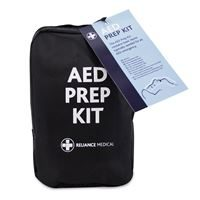 2877_PrepKit_withTag-1